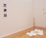 MA Show, October 2010, University of Hertfordshire Gallery