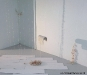 Studio Installation - Unhomely Furnishings